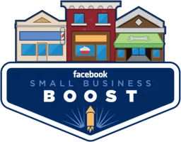 2014-FB-Small-Business-Boost