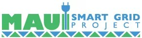Maui-Smart-Grid-Logo