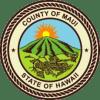 Maui County