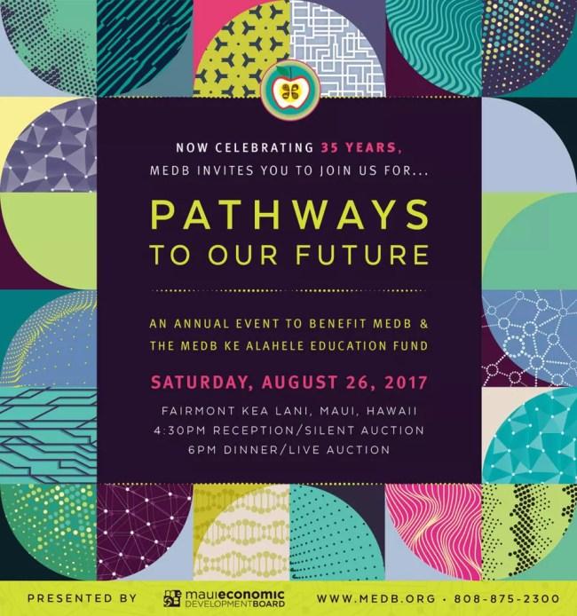 KAH 2017 Event Highlights