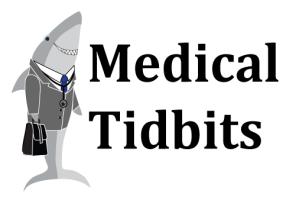 Med Career News Medical Tidbits
