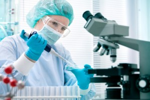 FDA Approvals, Jobs from the medical field