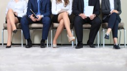 Top 7 Interview Questions