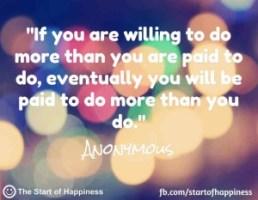 success-quote-33