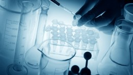 clinical trials, jobs in the medical field