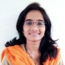 Dr. Pradnya