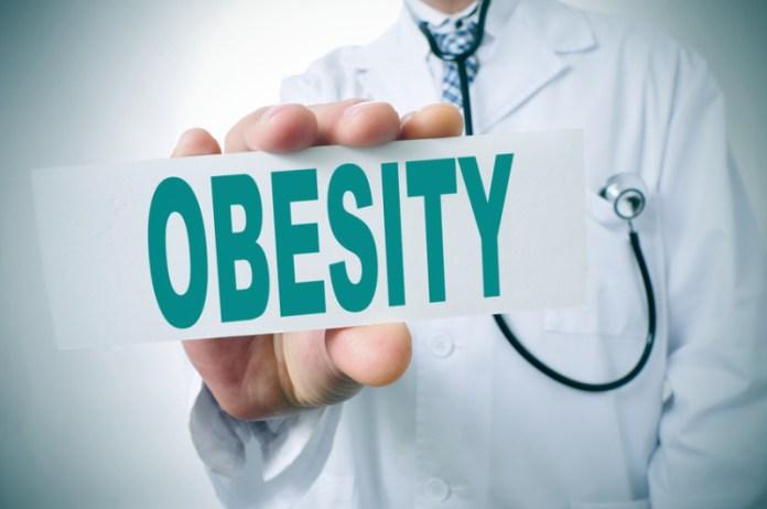 obesity-diabetes