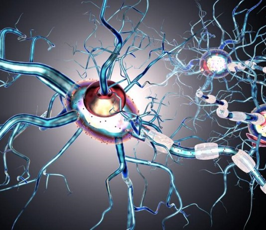 Multiple Sclerosis-types,diagnosis,treatment