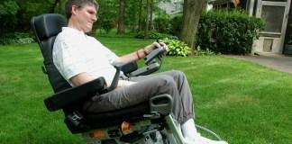 Multiple Sclerosis risk factors