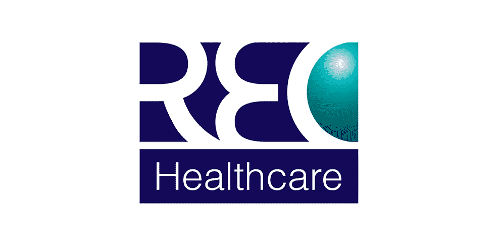 REC Healthcare