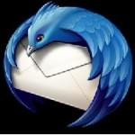 eicon_thunderbird