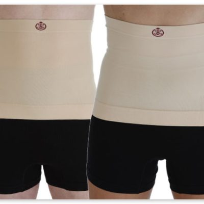 Stoma unisex-10waistband-neutral-768x447