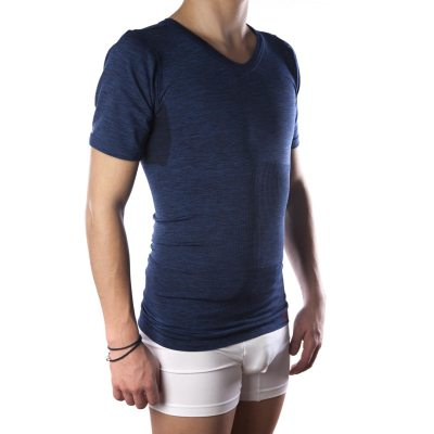 Stoma T-shirt