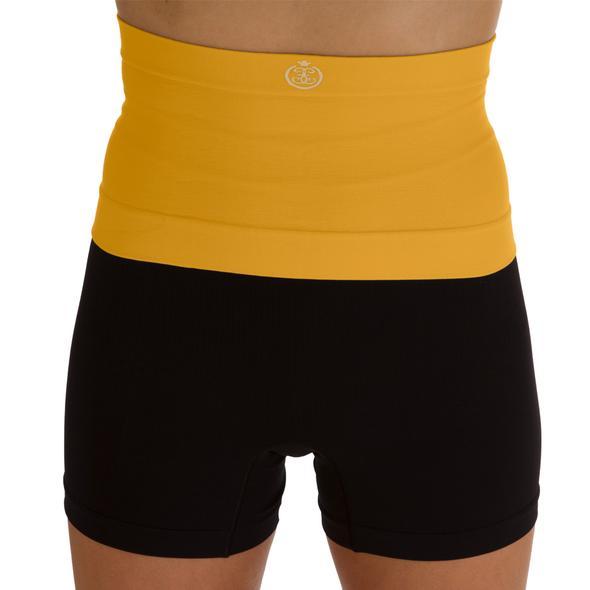 Taillenband stoma - Stoma und hilfmittel - Meddeal Online Shop