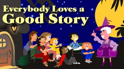 Hasil gambar untuk story telling