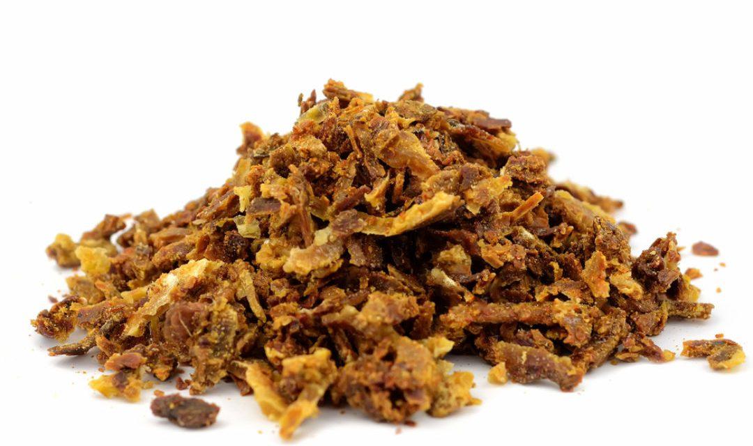 Remèdes naturels conseillés pour la toux grasse