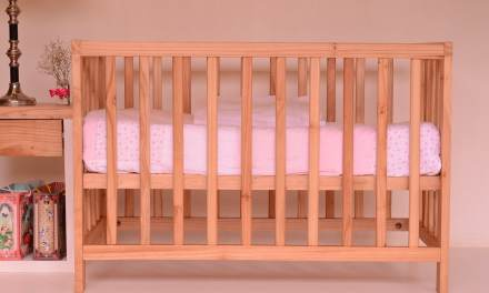 Remède pour un enfant dormant peu, ayant le sommeil léger et qui se réveille pendant la nuit.
