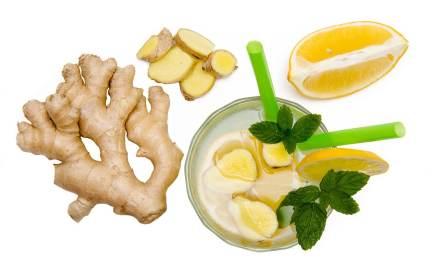 Remèdes naturels conseillés pour les douleurs abdominales liées aux menstrues