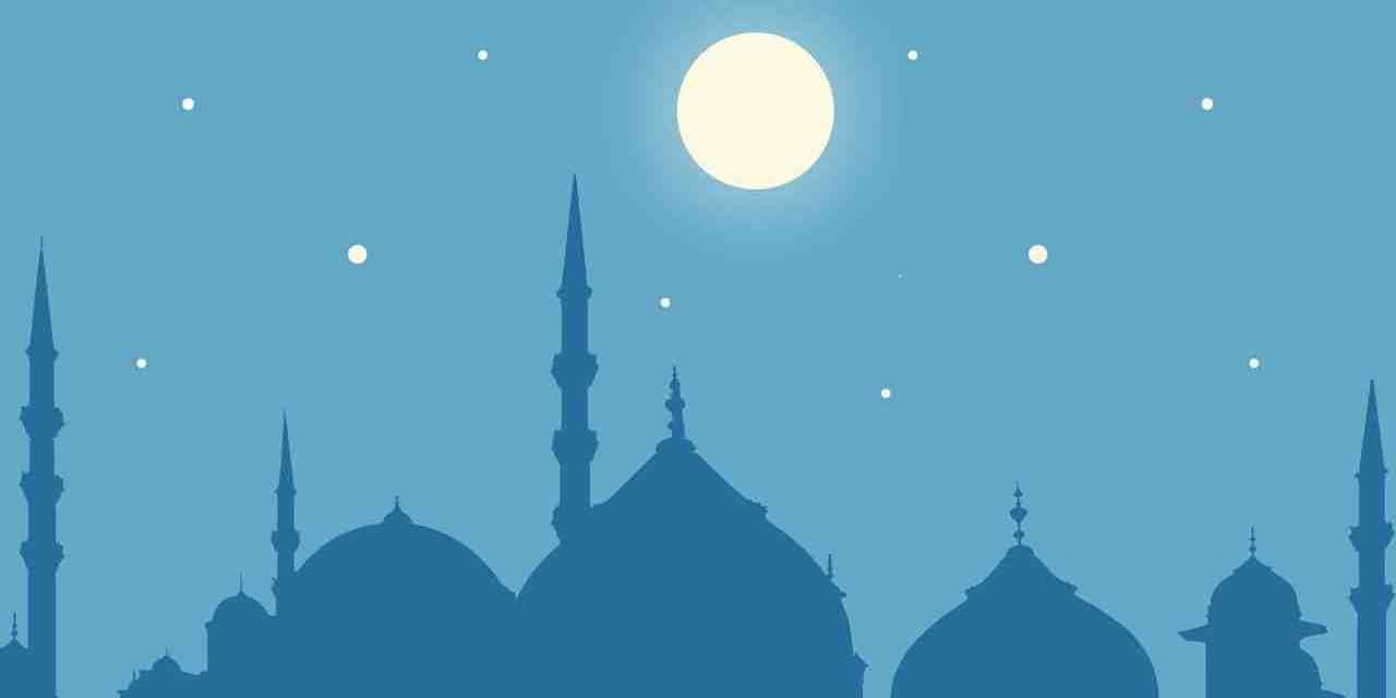 Quelques conseils pour le mois de ramadan.