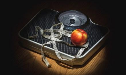 Solution pour une femme ne parvenant pas à reprendre du poids après ses grossesses.