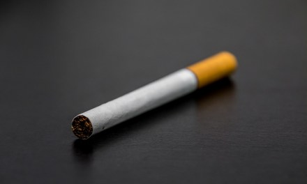 Les remèdes pour arrêter de fumer
