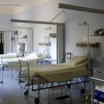 Remèdes pour une personne sous chimiothérapie