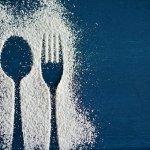 Remèdes pour la maigreur chez l'enfant