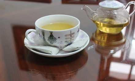 Remèdes pour la fatigue, le stress et l'insomnie chez la femme allaitante