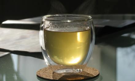 Remèdes pour la diarhée avec douleurs abdominales