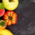 Le danger du sucre blanc, de la farine blanche et des huiles raffinées