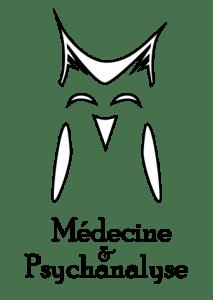 Logo Médecine et Psychanalyse