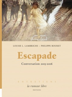 escapade_cover_srvb_400
