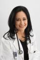 Dr. Jessica Freedman
