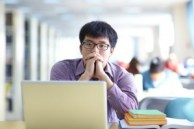 MedEdits Application Stress