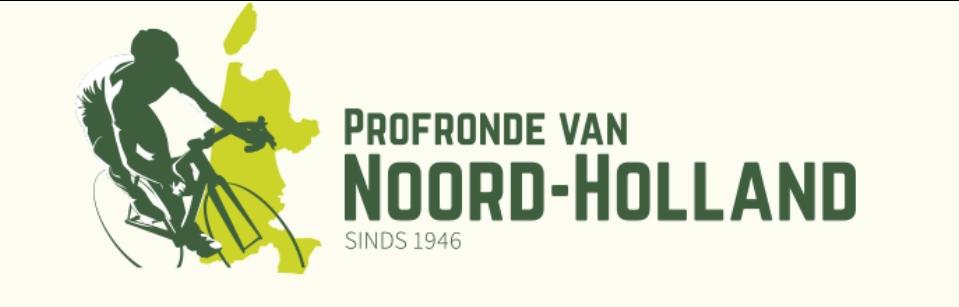 profronde noord-holland