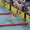 Nederlands kampioen langebaan