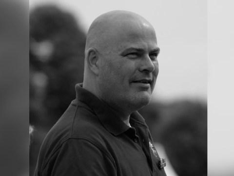 Pieter Koning (eigen foto)