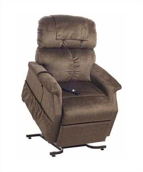 Image Result For Infinite Position Lift Chair Recliners