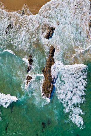CE-Bonville-Beach-Tuckers-Rock