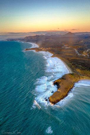 CE-Sandy-Beach-Bare-Bluff-Headland