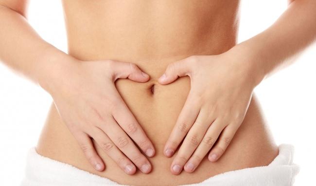 abdominoplastie-a-haute-tension-superieure