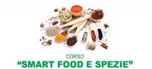 Smart Food e spezie: Le colture della Salute