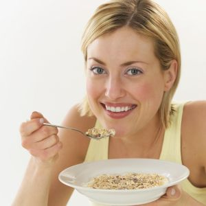 https://i1.wp.com/www.medexpressrx.com/blog/wp-content/uploads/2011/03/Breakfast-and-Weight-Loss.jpg