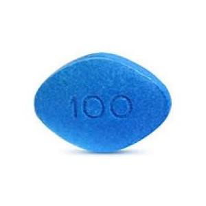 Generic Viagra Blue Pill - viagrasound