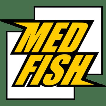 Medfish Kimdir? Nerededir?