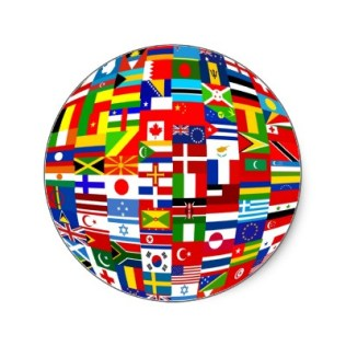 globe-de-drapeau-autocollant-p217059456950277172envb3-400