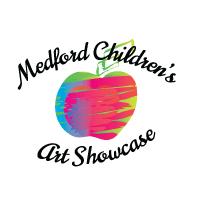 childrens-art-showcase-logo