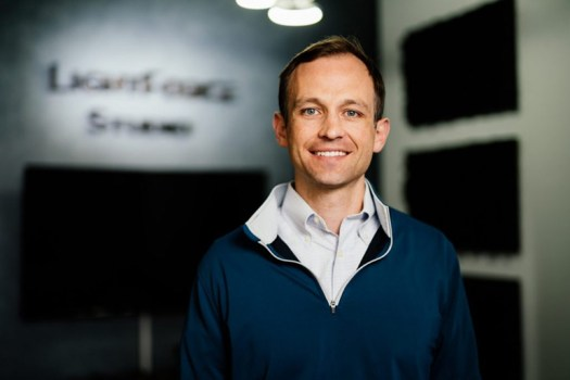 LightForce Orthodontics, Maker of 3D Printed Braces, Raises $14M Series B 4