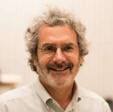 How To Make Almost Anything – Exclusive Interview with Dr. Neil Gershenfeld, MIT Center for Bits and Atoms 4
