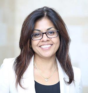 Monitoring Cognitive Performance Using Smart Devices: Interview with Maha Radhakrishnan, CMO, Biogen 4